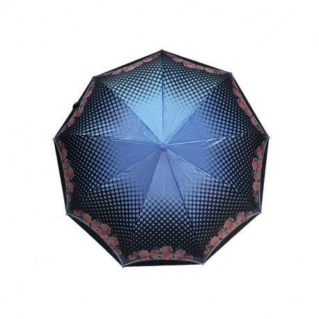 Зонт женский автомат, 9 спиц
