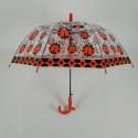 Детский зонтик-трость