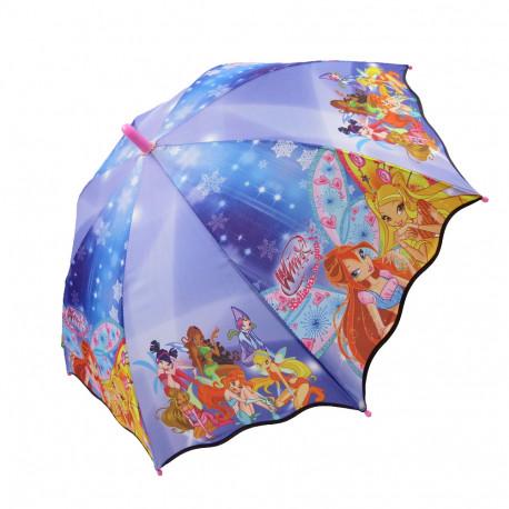 """Детский зонтик-трость """""""